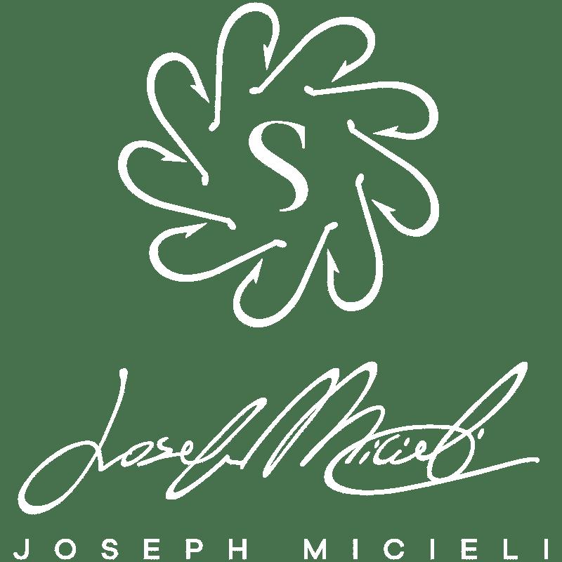 Joseph Micieli